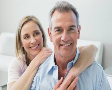 cancer-protata-que-es-euroresidentes