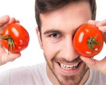 dieta-prevencion-cancer-prostata
