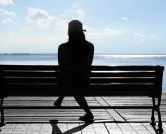 que-es-la-vigilancia-activa-en-el-cancer-de-prostata