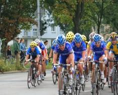 el-ciclismo-aumenta-el-riesgo-de-cancer-de-prostata