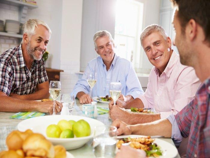 problemas-prostata-comunes