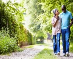 caminar-mejora-la-calidad-de-vida-de-los-supervivientes-de-un-cancer-de-prostata1