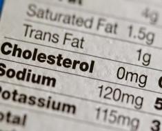 una-dieta-alta-en-colesterol-aumenta-la-propagacion-del-cancer-de-prostata