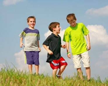 prevencion-cancer-de-prostata-en-la-infancia1