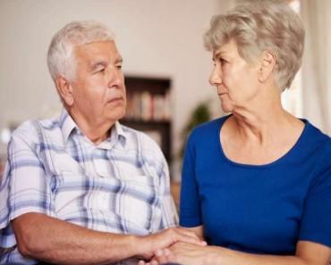como-puedo-ayudar-a-un-enfermo-con-cancer-de-prostata1
