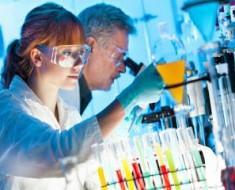 que-avances-hay-en-la-deteccion-y-la-prevencion-del-cancer-de-prostata1