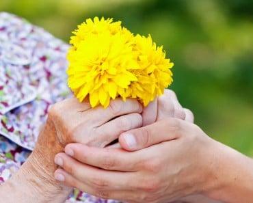 Convivir con el alzheimer: consejos