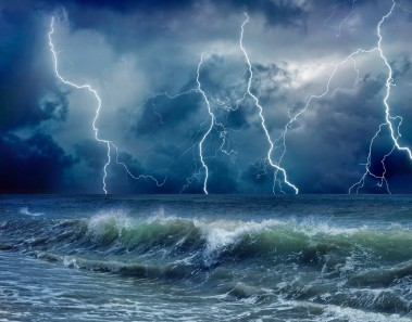 tormenta-huracan1
