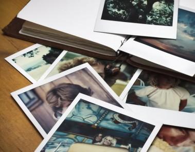 Alzheimer consejos para cuidar a una persona