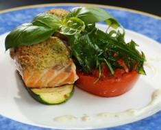 pescado-reduce-ansiedad-embarazo