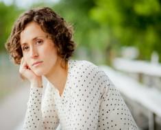 es-posible-quedarse-embarazada-con-endometriosis