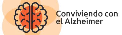 Conviviendo con el Alzheimer - Euroresidentes