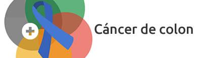 Cancer de colon - Euroresidentes