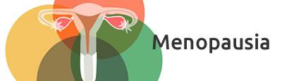 Menopausia - Euroresidentes
