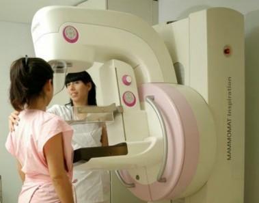 todo-lo-que-necesitas-saber-sobre-la-mamografia1