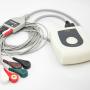 ¿Para qué sirve un monitor Holter?
