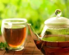 ¿Puede el té negro afectar a nuestra tensión arterial?