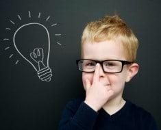Cómo cambia la inteligencia con el envejecimiento
