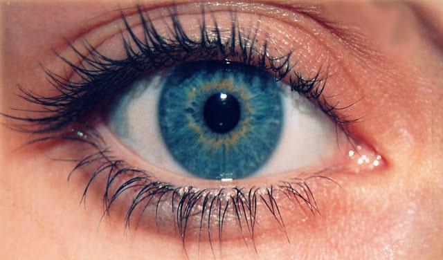 Glaucoma es un trastorno neurológico