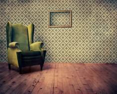 Porqué no deberías pasar demasiado tiempo sentado