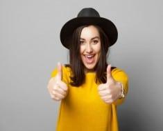 Por qué ser optimista es bueno para nuestra salud