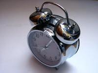 Dormir poco aumenta el riesgo de ictus