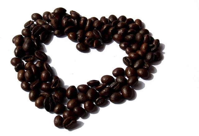 Café como cardioprotector