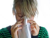 zinc y resfriado común