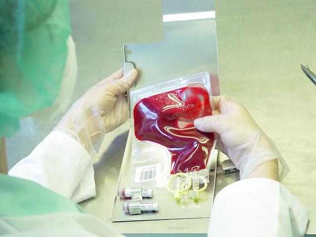 La eritropoyetina mejora la calidad de vida en pacientes con leucemia mieloide