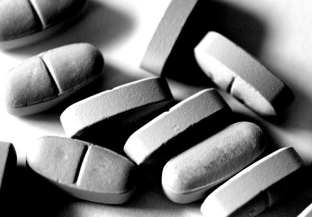 Vitamina D y riesgo de fractura
