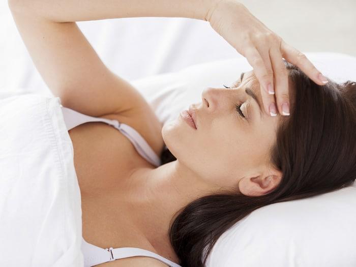 La pérdida de sueño afecta al sistema inmune