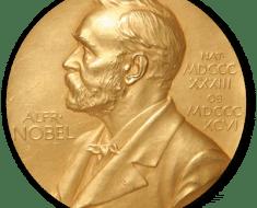 Nobel_Prize1