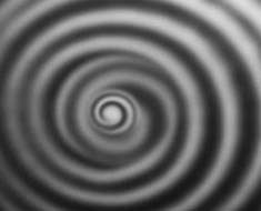 Real-hypnosis-stories-300x2001
