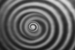 Menopausia e hipnosis