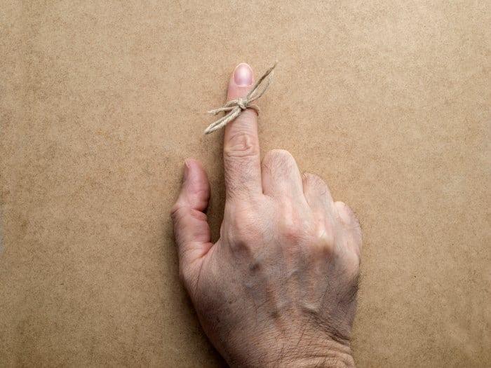 Se puede detectar el Alzheimer antes de que aparezcan los primeros síntomas