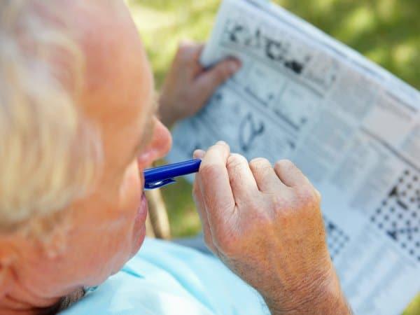 cerebro-envejecimiento-euroresidentes