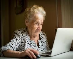 Envejecimiento y cerebro