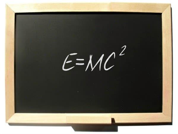Por qué Einstein era un genio