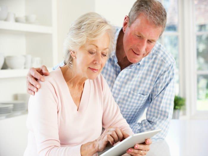 cerebro-envejecimiento-idiomas-euroresidentes