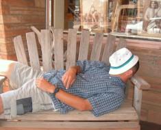 No dormir lo suficiente afecta a la fertilidad masculina
