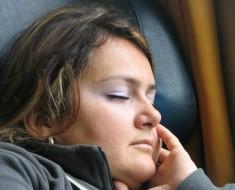 ejercicio-para-dormir-mejor1