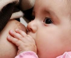 lactancia-y-Alzheimer1