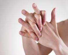 crujirse-dedos