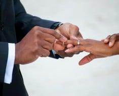 estar-casado-es-beneficioso-para-el-cáncer1