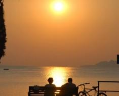tomar-el-sol-reduce-la-presion-arterial1