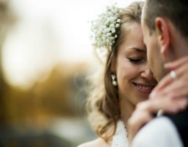 Ventajas para la salud del matrimonio