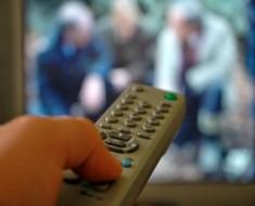 ver-demasiada-television-puede-ser-mortal1