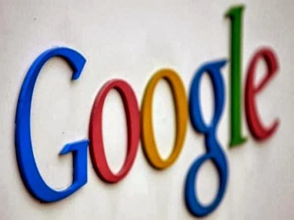 Google intentará obtener un mapa de un cuerpo humano saludable