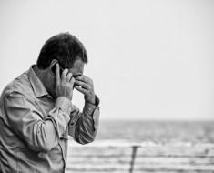 los-telefonos-moviles-afectan-negativamente-a-la-fertilidad-masculina1