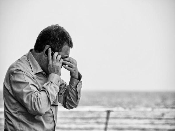 Los teléfonos móviles afectan negativamente a la fertilidad masculina